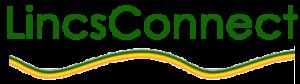 lincconnect_logo