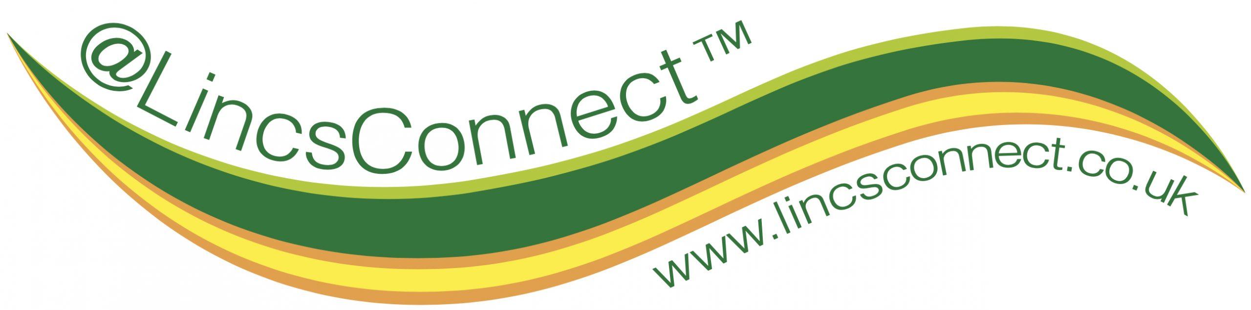 Lincs Connect
