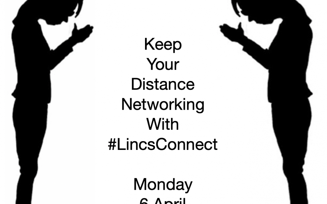 Lincolnshire Networking
