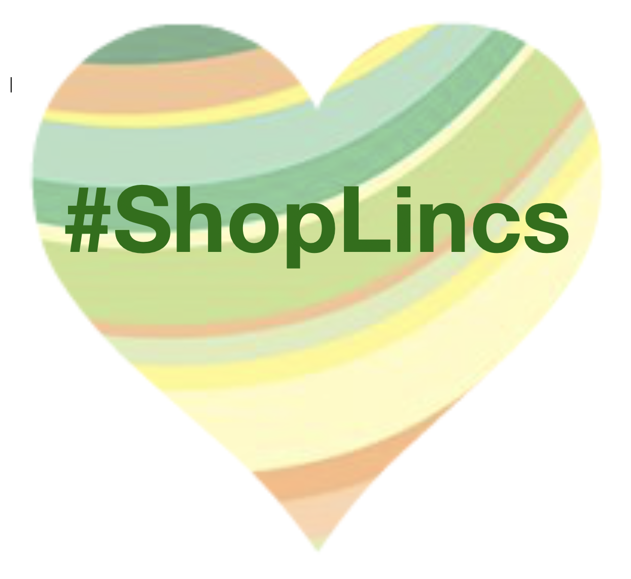 Don't rely on algorithms for Lincolnshire connections