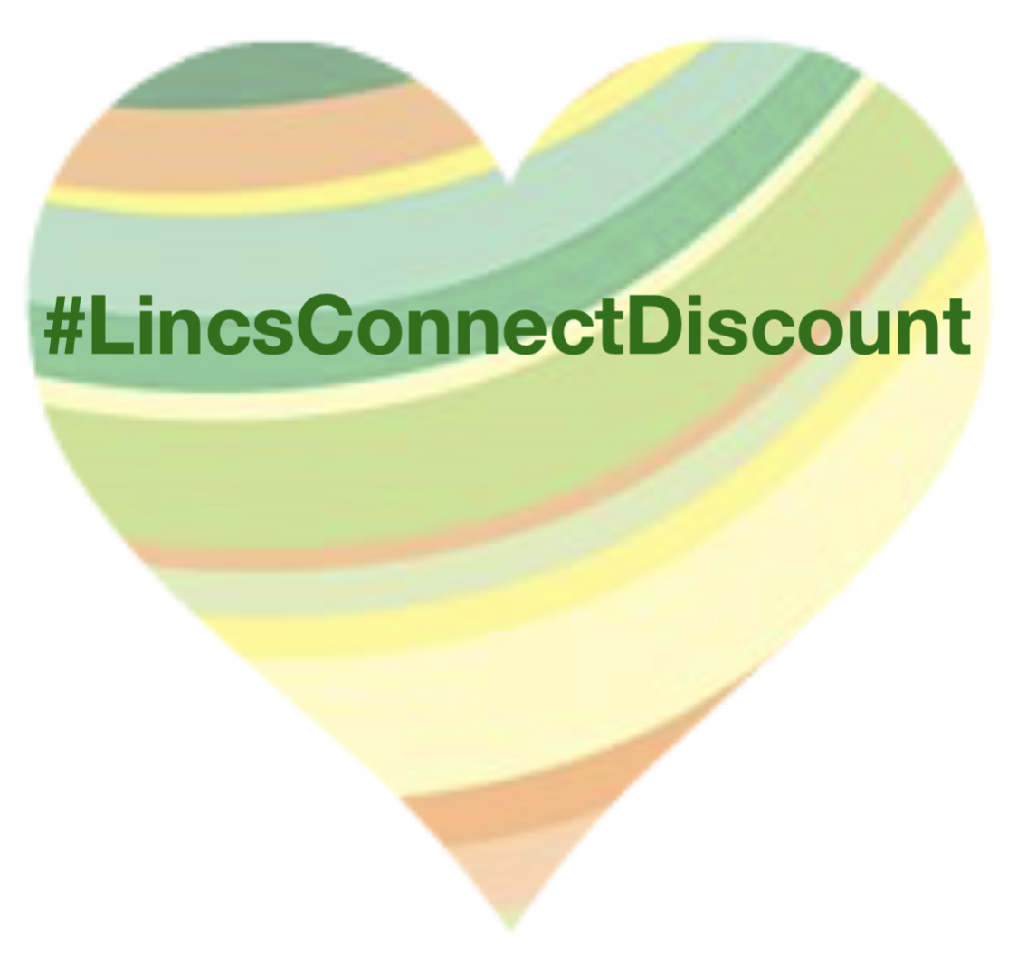 Help me, help you in Lincolnshire