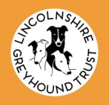 Lincolnshire Greyhound Trust, Gainsborough