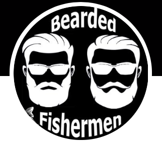 Around Me In Lincolnshire - Gainsborough - Bearded Fishermen Charity
