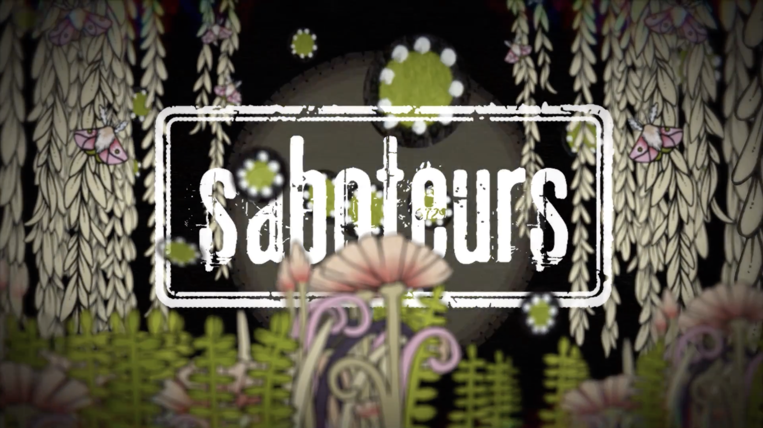 Around Me In Lincolnshire - Sleaford The Saboteurs LincsConnect