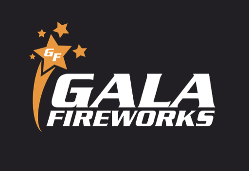 Gala Fireworks Shop
